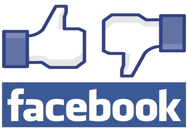 FB wtyczka