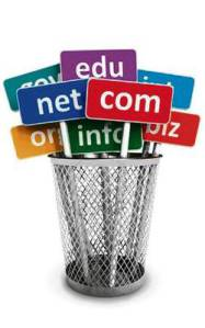 domeny_internetowe