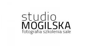 Studio Mogilska