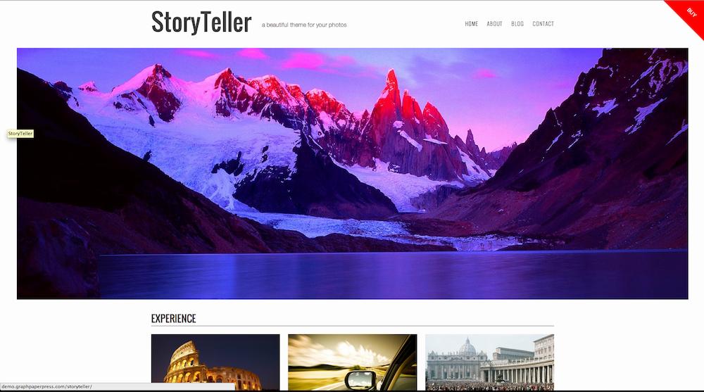 M_StoryTeller