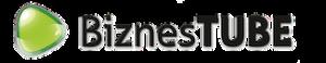 logo_335-300x58