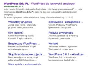 edu_pl