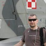 Maciej Cybuski